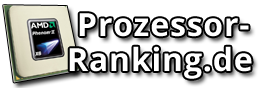 Prozessor-Ranking.de